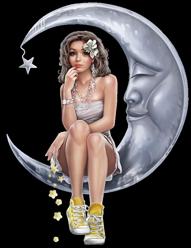 Bonsoir mes amis(es), je viens vous souhaiter une très bonne soirée, et une nuit bercée de rêves tendres .. bisous Josie