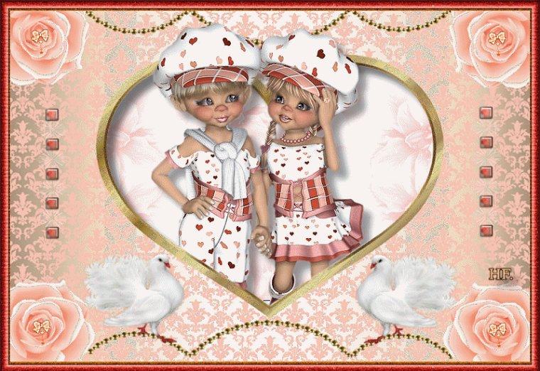 bonsoir à tous mes amis (es) .. je vous souhaite une bonne soirée, une nuit douce et paisible ... bisous Josie