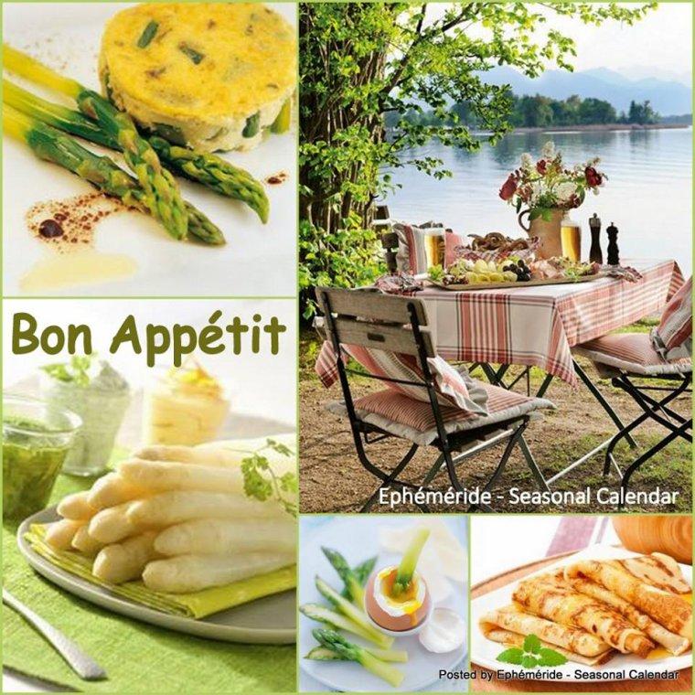 bonjour mes amis(es) .. je vous souhaite un excellent appétit, et un bon après midi de samedi, ici pour changer ...... c'est la pluie !!!!!! ... bisous Josie
