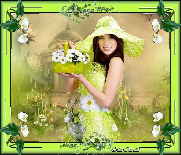 Bonjour déjà mardi ! je souhaite à tous mes amis(es) une très bonne journée ... bisous Josie