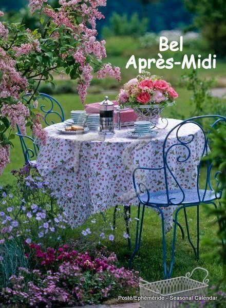 bonjour mes amis(es) .. je vous souhaite un excellent appétit, et un bon après midi de mardi, ici avec un beau soleil,et température printanière .. bisous Josie
