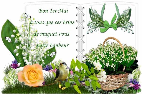 Cadeaux reçus de mes amies       _ Capucine  _ Dany _ Loulou _ Josy _  ... Merci bisous Josie