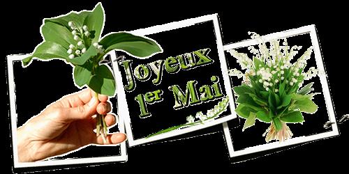 Cadeaux reçus de mes amis     _ Nanou  _ Christian  _Roland ( Dauphin)  ... Merci bisous Josie