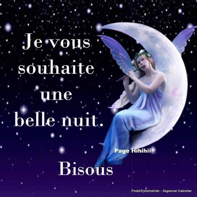 Bonne soirée à tous mes amis(es) une douce et agréable nuit**** Gros bisous Josie