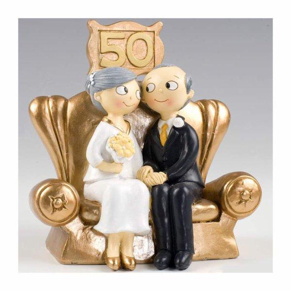 Joyeux Anniversaire à Jacotte&Chris pour leurs 50 ans de mariage ... je vous souhaite encore de nombreuses années de bonheur ... Mille bisous du (l) Josie