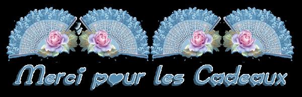 BON ANNIVERSAIRE JACOTTE POUR LES 3 ANS DE TON BLOG  ... BISOUS (l)