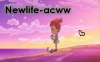newlife-acww