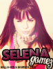 selly-only