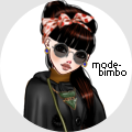 Photo de Mode-Bimbo