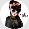 Mode-Bimbo