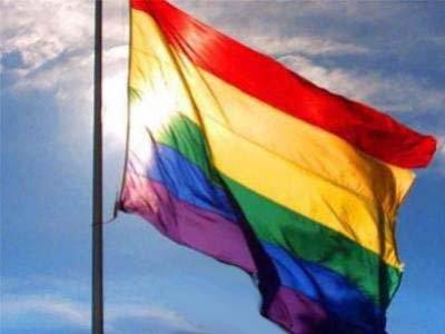 Etre Homosexuel c'est juste une fierté