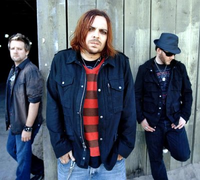 \m/.........;;...... roCK mUzic..\m/.. Seether, ... # 3 days Grace...\m/.. # 3 doors Down..\m/..