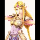 Photo de The-Princess-Zelda