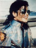 Photo de Child-divine-MJ
