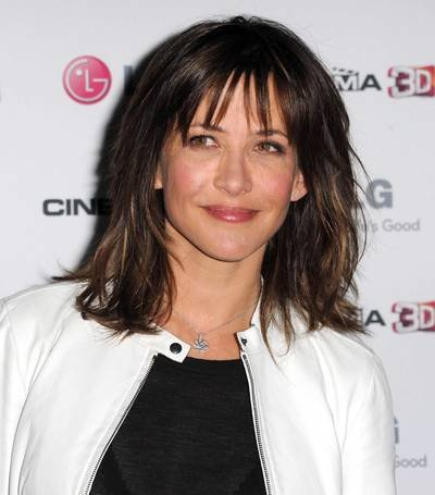 cin ma portrait de sophie marceau l 39 une des actrice du film blog de stars et people. Black Bedroom Furniture Sets. Home Design Ideas