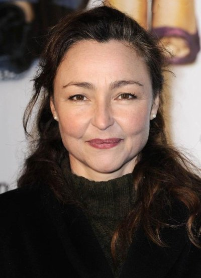 cin ma portrait de catherine frot l 39 une des actrices du film blog de stars et people. Black Bedroom Furniture Sets. Home Design Ideas