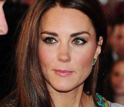 L'infirmière victime du canular d'une radio sur la grossesse de Kate Middletonest décédée