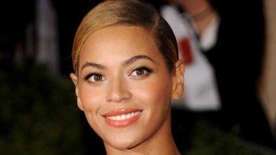 Beyonce signe un contrat de 50 millions de dollars avec Pepsi