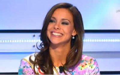 Miss France 2013 : Marine Lorphelin a eu recours à la chirurgie