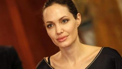 Angelina Jolie réalisera un second film
