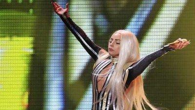 Lady Gaga aura bientôt un documentaire sur sa vie