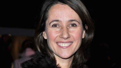 Victime d'un vol, Alexia Laroche-Joubert lance un appel sur Twitter