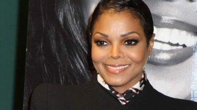 Janet Jackson va épouser un milliardaire qatari