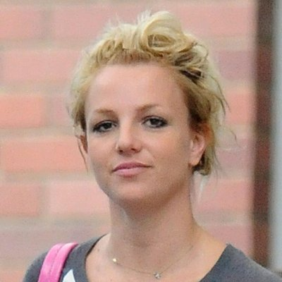 Britney Spears virée de X Factor ?
