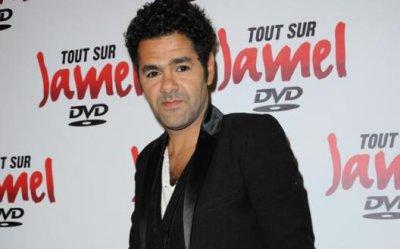 Jamel Debbouze s'excuse auprès des habitants de Montbéliard