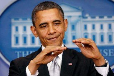 Les trois meilleurs films de 2012 selon Barack Obama