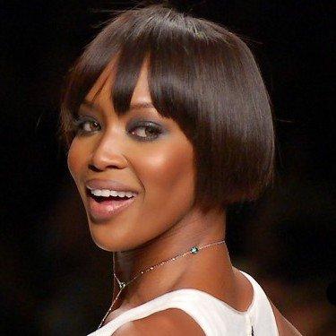 Naomi Campbell agressée à Paris