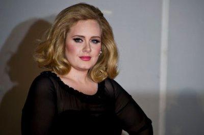 Adele pourrait chanter Skyfall sur la scène des Oscars