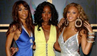 Beyoncé accompagnée des Destiny's Child au Superbowl ?