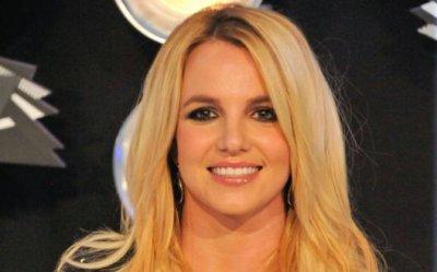 Britney Spears quitte X Factor