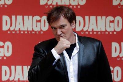 Quentin Tarantino perd son sang froid avec un journaliste