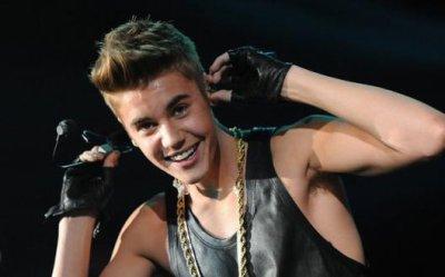 Justin Bieber poursuivi par un ancien garde du corps