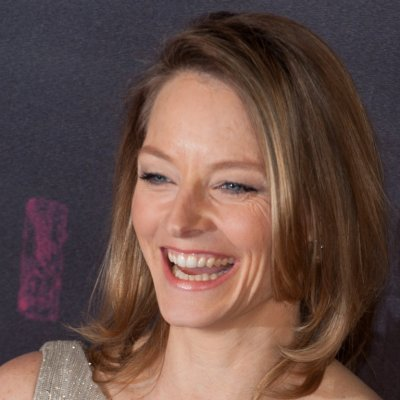 Jodie Foster fait son coming out aux Golden Globes