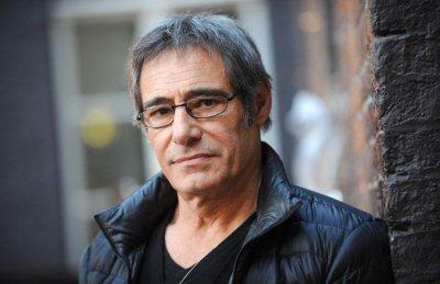 L'acteur Gérard Lanvin a «honte» de la France
