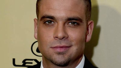 Mark Salling (Glee) accusé d'agression sexuelle