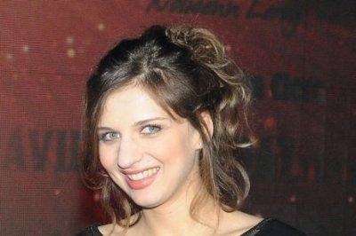 Amandine Bourgeois va représenter la France à l'Eurovision 2013
