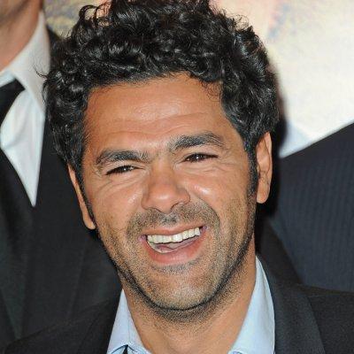 Jamel Debbouze présidera la prochaine cérémonie des César