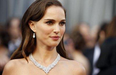 Natalie Portman va s'installer à Paris avec son mari Benjamin Millepied