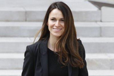 Aurélie Filippetti réclame 50.000 euros à Voici