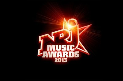 Palmarès 2013 des NRJ Music Awards