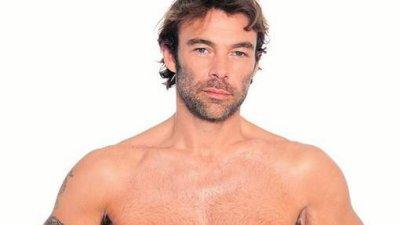 Splash, le grand plongeon - Patrick Puydebat abandonne pour cause de blessure