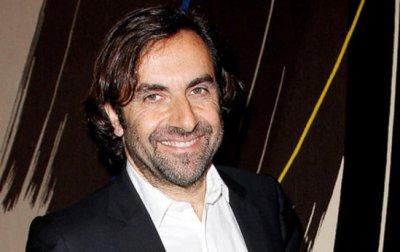 André Manoukian révèle son salaire pour Nouvelle Star