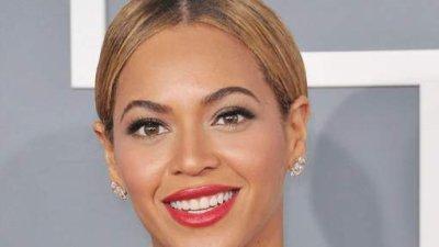 Beyoncé veut un autre enfant
