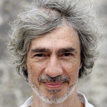 Télévision - Portrait de Louis Bertignac, un jury rockeur