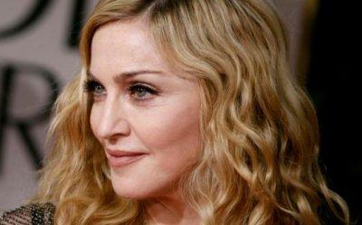 Madonna pourrait voir son compte Instagram supprimé !
