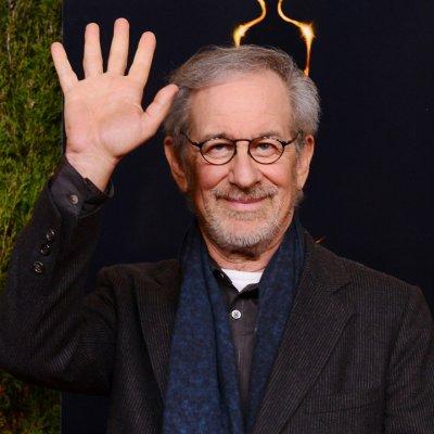 Steven Spielberg présidera le jury du festival de Cannes 2013